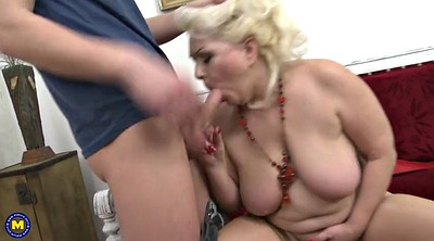 Taboo, Young boy, Mom and boy, Matures