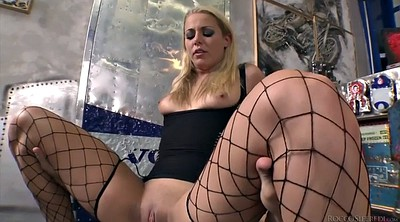 Courtney, Orgasm fuck, Hungarian, Christen courtney