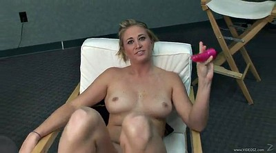 Huge pussy, Chubby solo, Milf solo, Big toys