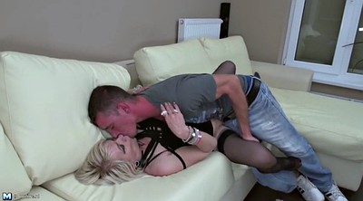 Anal, Old anal, Anal granny, Mature and boy, Granny sex, Granny boy