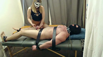 Cbt, Cfnm, Tickling, Tickle, Tickles