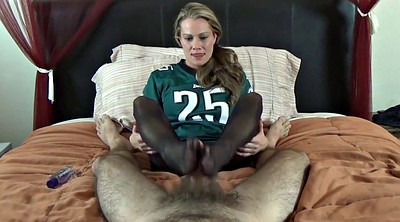 Nylon feet, Nylon footjob, Love feet, Footjob nylon, Love foot, Foot nylon