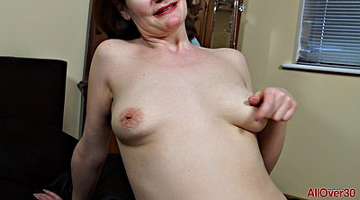 Ugly, Mature solo, Solo wife, Hairy solo