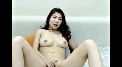Chinese girl, Chinese milf, Chinese webcam, Chinese voyeur, Webcam chinese, Chinese tits