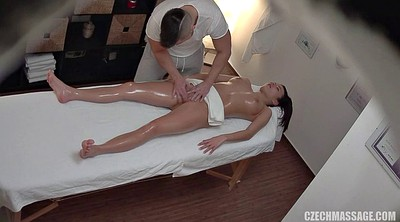 Czech, Czech massage, Ride, Massage czech