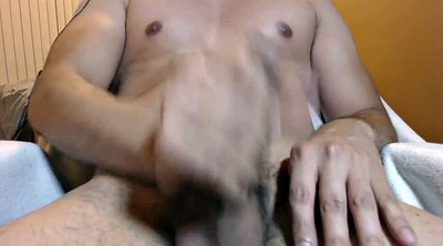 Dirty talk, Dirty talk masturbation, Uncut, Dirty talking, Uncut cock, Talking dirty