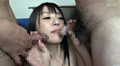 Japanese public, Public cumshot, Japanese party, Japanese bukkake, Bukkake japanese, Asian party