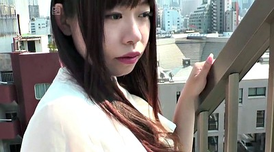 Asian pee, Uncensored, Japanese dildo, Innocent, Asian cute, Japanese uncensored