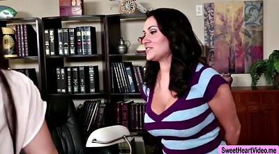 Boss, Gracie glam, Glam