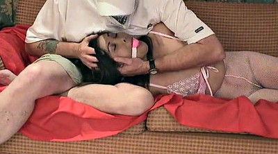 Japanese bdsm, Rope, Asian bdsm, Japanese tease, Tease, Roped