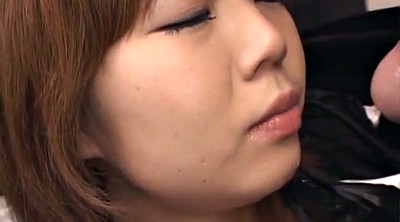 Japanese blowjob, Mouth, Japanese mouth