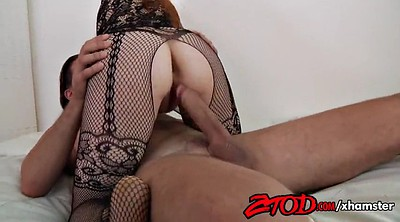 Penny pax, Big tits hairy