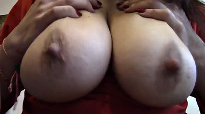 Mommy, Breast feeding, Breast feed, Latina mature, Feeding