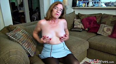 Hairy mature, Mature masturbation, Mature masturbating, Granny masturbation