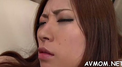 Japanese mature, Mature japanese, Mature asian, Japanese milfs