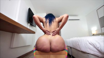 Massage, Goddess, Mature massage, Mature ass, Massage oil, Massage ass