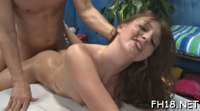Massage, Perfect blowjob, Perfect ass