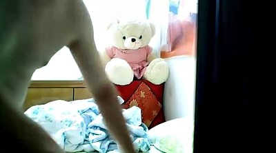 Chinese, Nude, Chinese girl, Chinese fuck, Amateur chinese, Webcam chinese