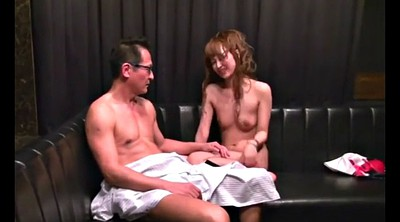 Japanese uncensored, Uncensored, Japanese creampie