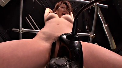 Asian bdsm, Asian bondage, Machines, Asian slave, Machine fucking, Machine asian