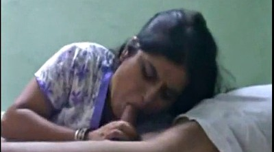 Indian blowjob, Indian bhabhi