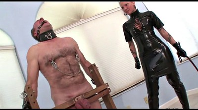 Torture, Sounding, Tit torture, Balls, Tortured, Sounds