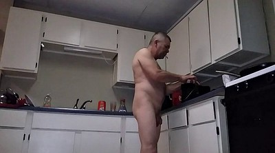 Daddy, Morning, Mature webcam, Webcam mature