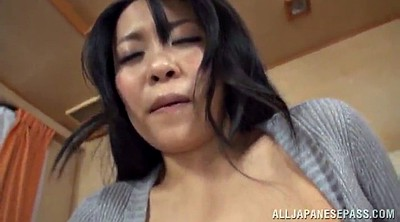 Asian granny, Asian milf, Old asian, Busty milf