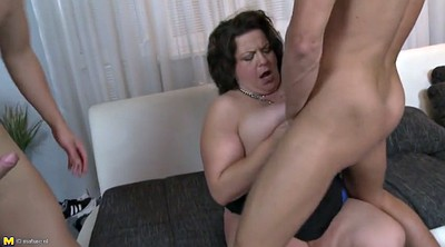 Mature bbw, Teen boy, Old boy, Mothers, Mother fuck, Milf mother