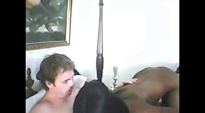 Blow job, Black blowjob, Redneck