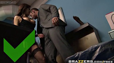 Brazzers, How to fuck