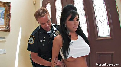 Mason moore, Bad, Bad girl, Mason, Big tits girl, Big b