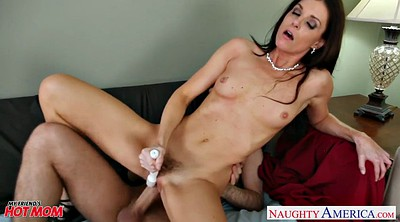 India summer, Mom fuck, Indians