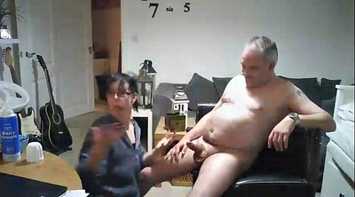 Step mom, Fuck brother, Step brother, Big brother, Mom homemade, Mature webcam