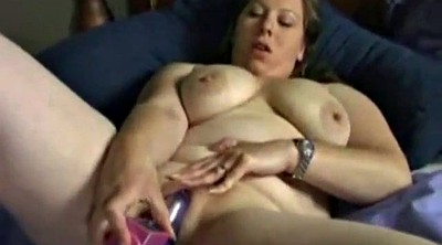 Vibrator, Chubby solo, Young solo