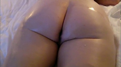 Wife, First time
