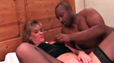 Secret, Cuckold wife, Wife bbc