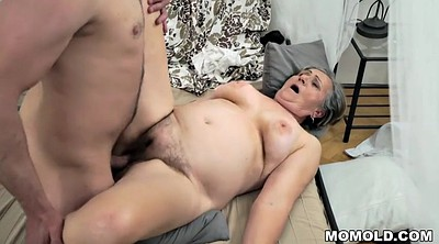 Hairy mature, Grannies, Hairy granny