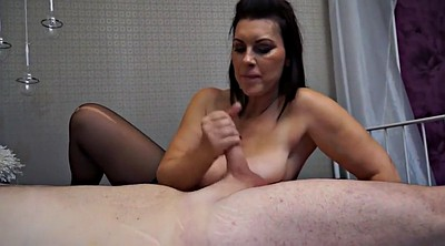 British mature, Sexy mom, Hairy moms, British milf, Mom sexy, Hairy mom