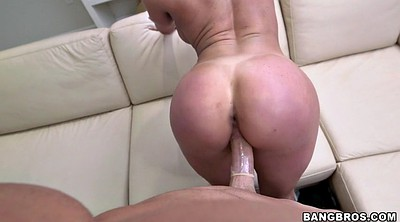 Standing, Kendra lust, Kendra, Stand