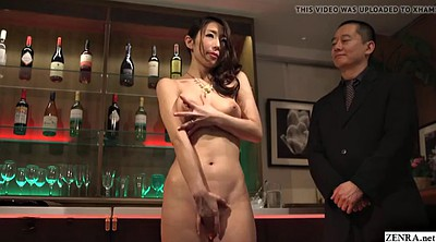 Japanese bdsm, Japanese wife, Japanese slave, Subtitles, Bdsm japanese, Auction