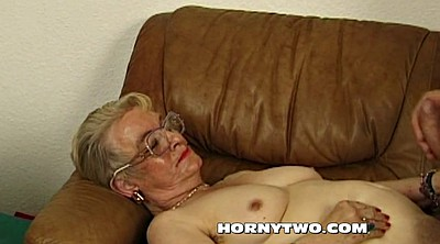 Bbw granny, Old granny, Granny hairy, Young chubby, Pussy mature