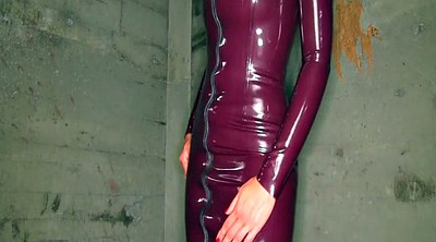 Milk, Slave, Latex