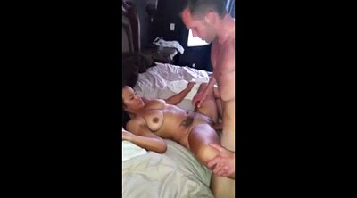 Wife anal, White wife