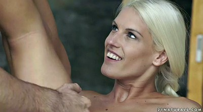 Czech massage, Blanche bradburry, Foot massage