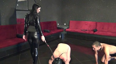 Whip, Mistress t, Whipping, Whipping femdom