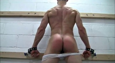 Whipping, Young boy, Slave boy