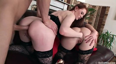 Anal fisting, Russian anal, Isabella, Russian fisting, Isabella clark