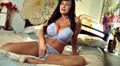 Lisa ann, Mature anne, Milf anne, Anne sex, Big milf