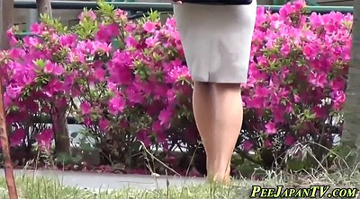 Japanese pee, Japanese outdoor, Pee public, Japanese public, Public pee, Japanese peeing